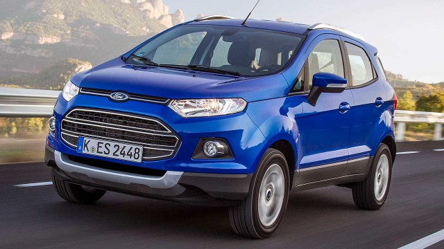 Ford-EcoSport-2015-COTY