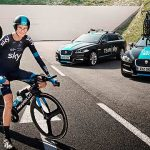 Jag_Team_Sky_Froome_002