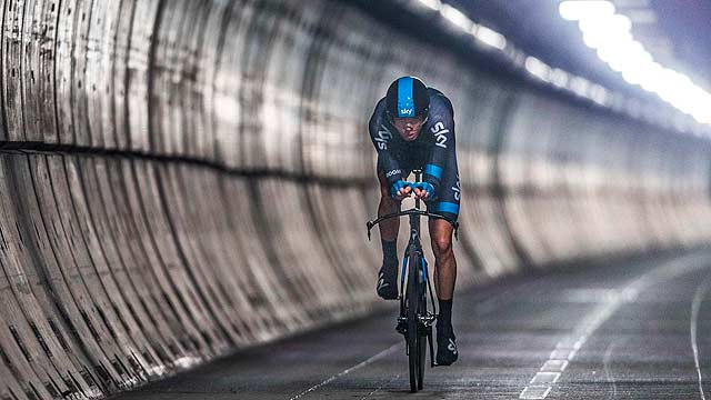 Jag_Team_Sky_Froome_003