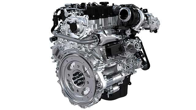 Jaguar-Land-Rover-Ingenium-engine-1