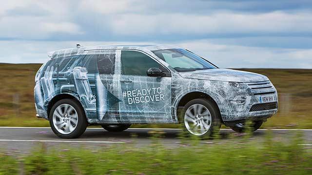 Land_Rover_Discovery_Sport_Camo_05