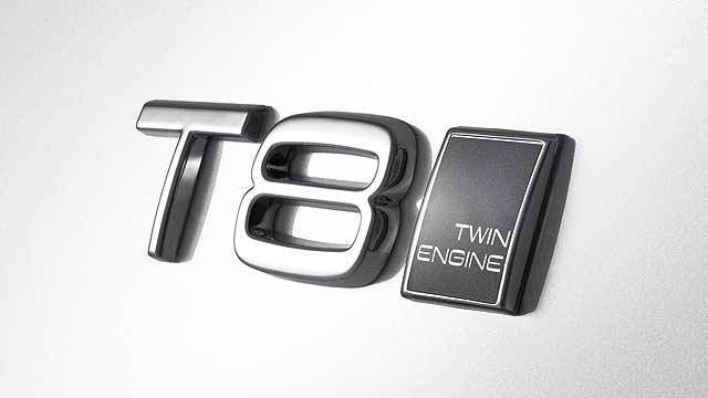 New Volvo XC90 engine 001