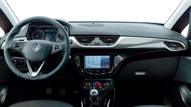 New_Vauxhall_Corsa_2015_006