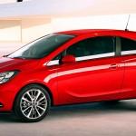 New_Vauxhall_Corsa_2015_009