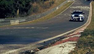 Range-Rover-Sport-SVR-Nurburgring-SUV-lap-record