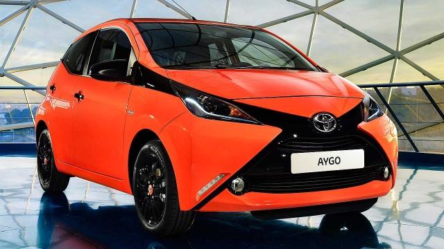 Toyota-Aygo-2015-COTY