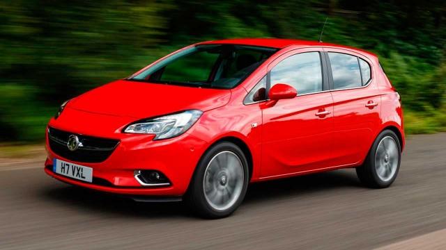 Vauxhall-Corsa-2015-COTY