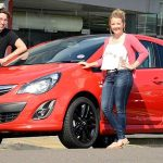 Vauxhall-Corsa-young-driver-car-insurance