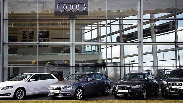 Audi-used-cars