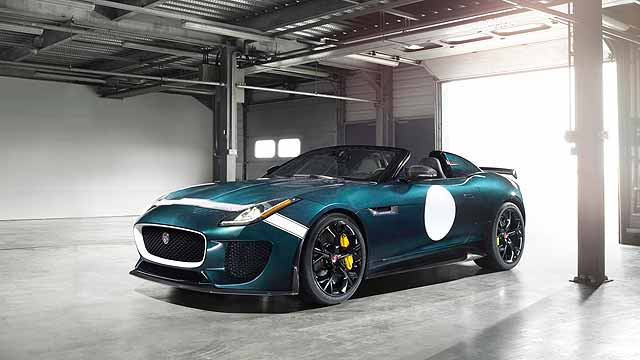 Jaguar_F-TYPE_Project_7