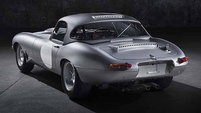 Jaguar-Lightweight-E-type