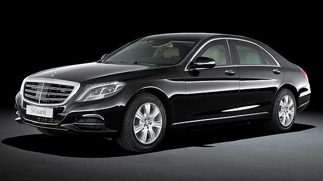 Mercedes-Benz_S_600_Guard