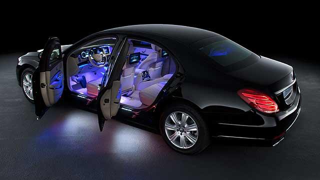 Mercedes-Benz_S_600_Guard_006