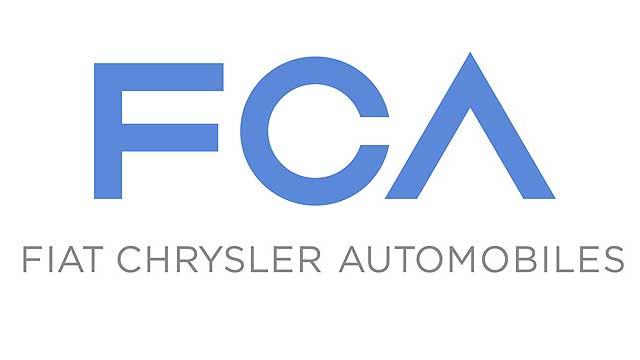 fiat_chrysler_fca_logo