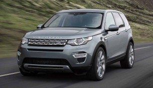 Land-Rover-Discovery-Sport-2015-010-1079x7201