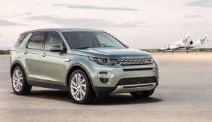 Land-Rover-Discovery-Sport-Spaceport-539x3601