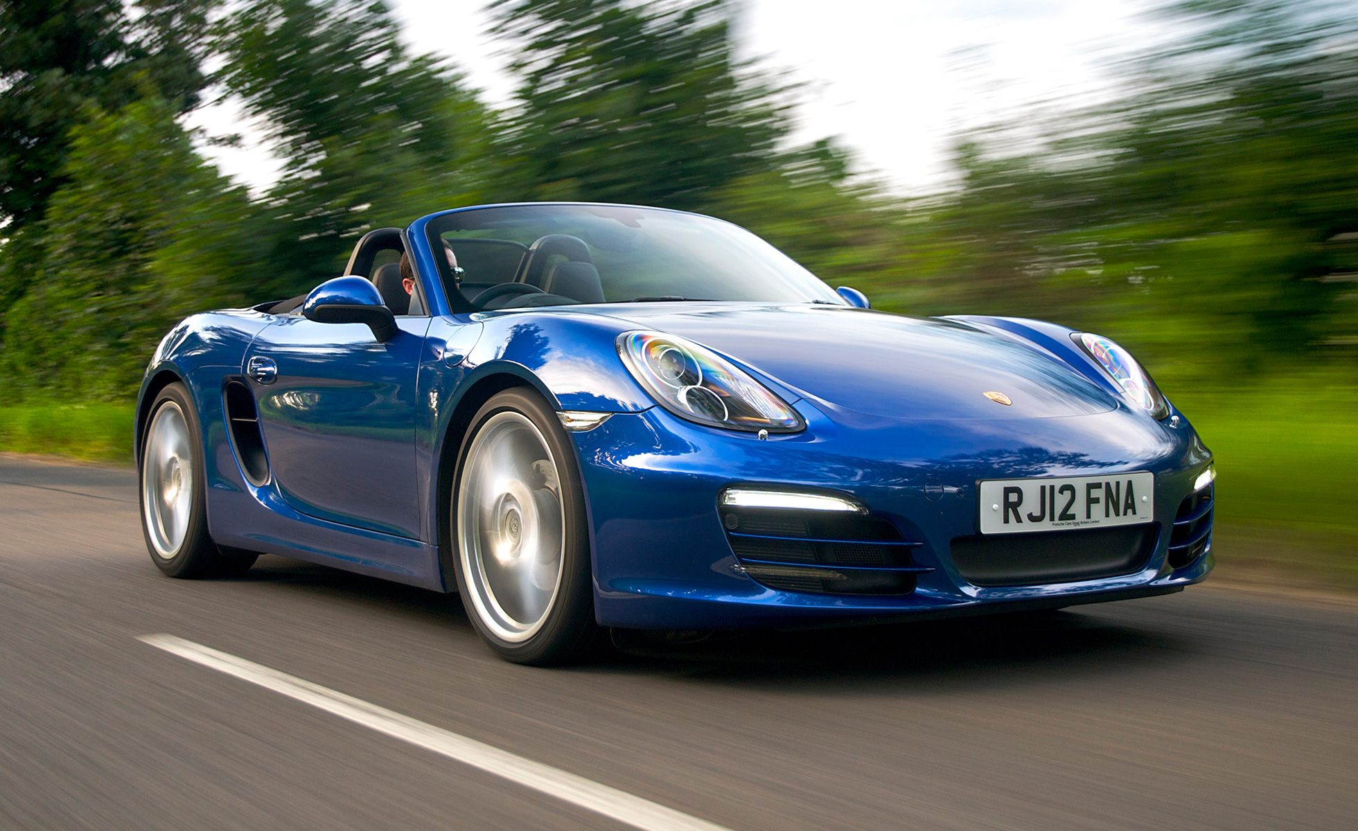 MR_Porsche_Boxster_4cyl