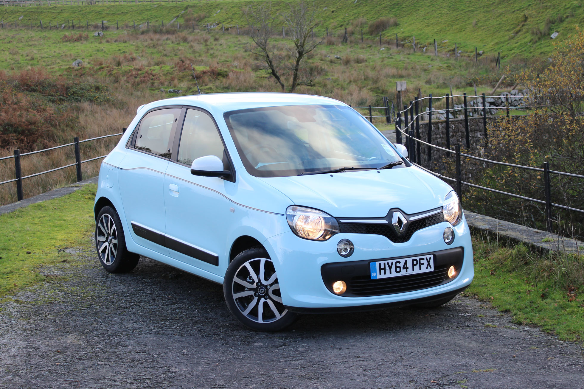 renault twingo 2014 road test review motoring research. Black Bedroom Furniture Sets. Home Design Ideas
