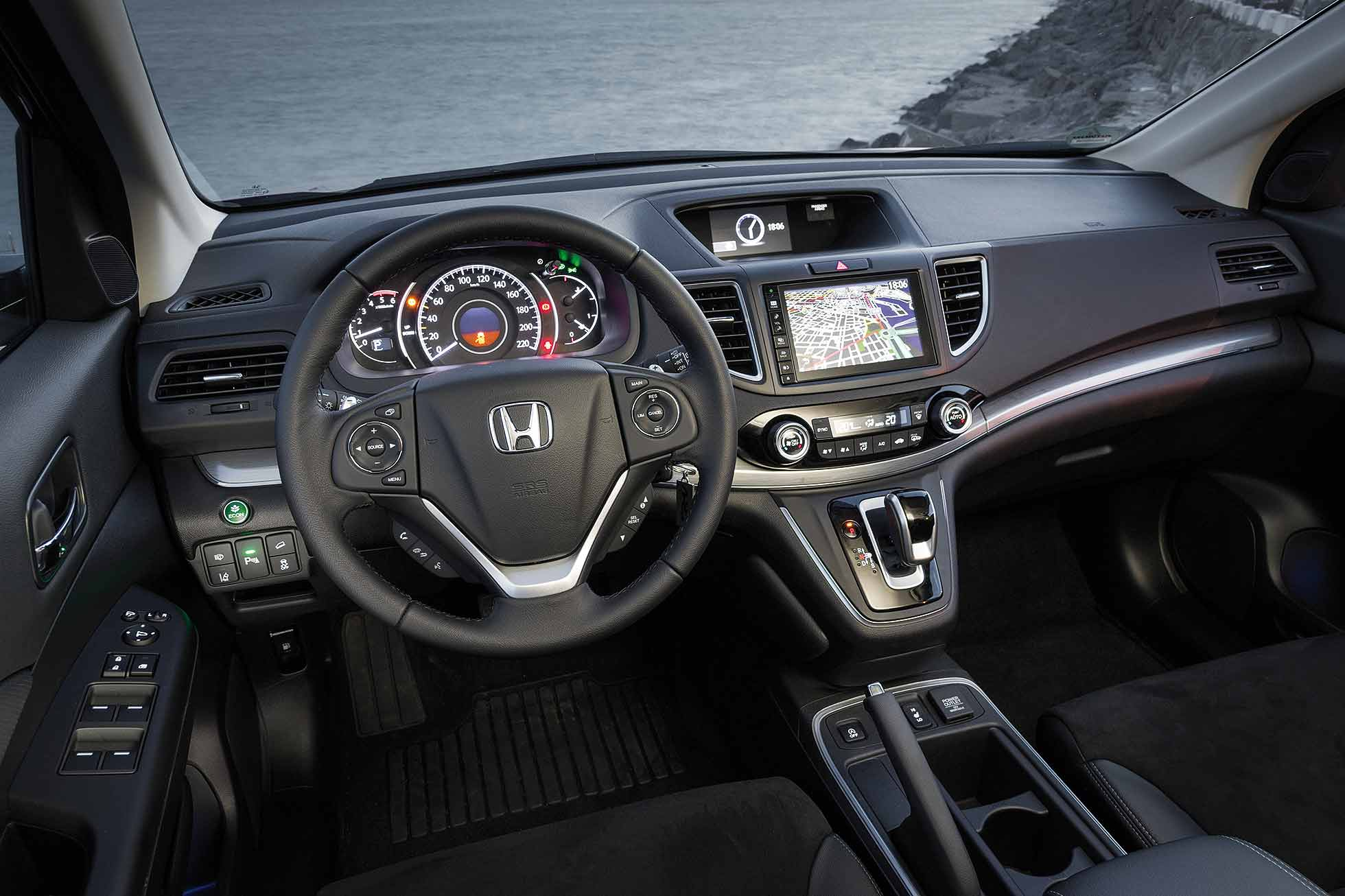 cr v review view lamps lights crv canadian tail front auto honda reviews