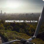 """Renault is launching a social media campaign to reveal its new C-segment SUV, which will be named the Kadjar. The manufacturer says """"Kad"""" is inspired by """"quad,"""" while """"jar"""" comes from """"the French words 'agile' and 'jaillir' representing agility and suddenly emerging from somewhere."""" Apparently the """"sound and spelling of the name have an exotic feel"""" while """"the initial letter 'K' is indicative of the model's robustness."""" Renault says it'll ramp up its game on social media as it drip-feeds information on the new crossover, which will set above the Captur in its range. Pictures and more information are expected to be released on 2 February."""