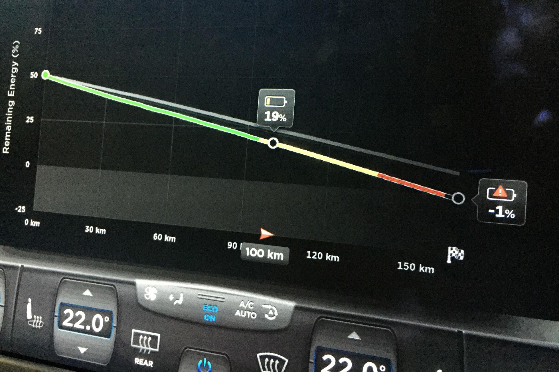 44_Tesla_Model_S_Motoring Research