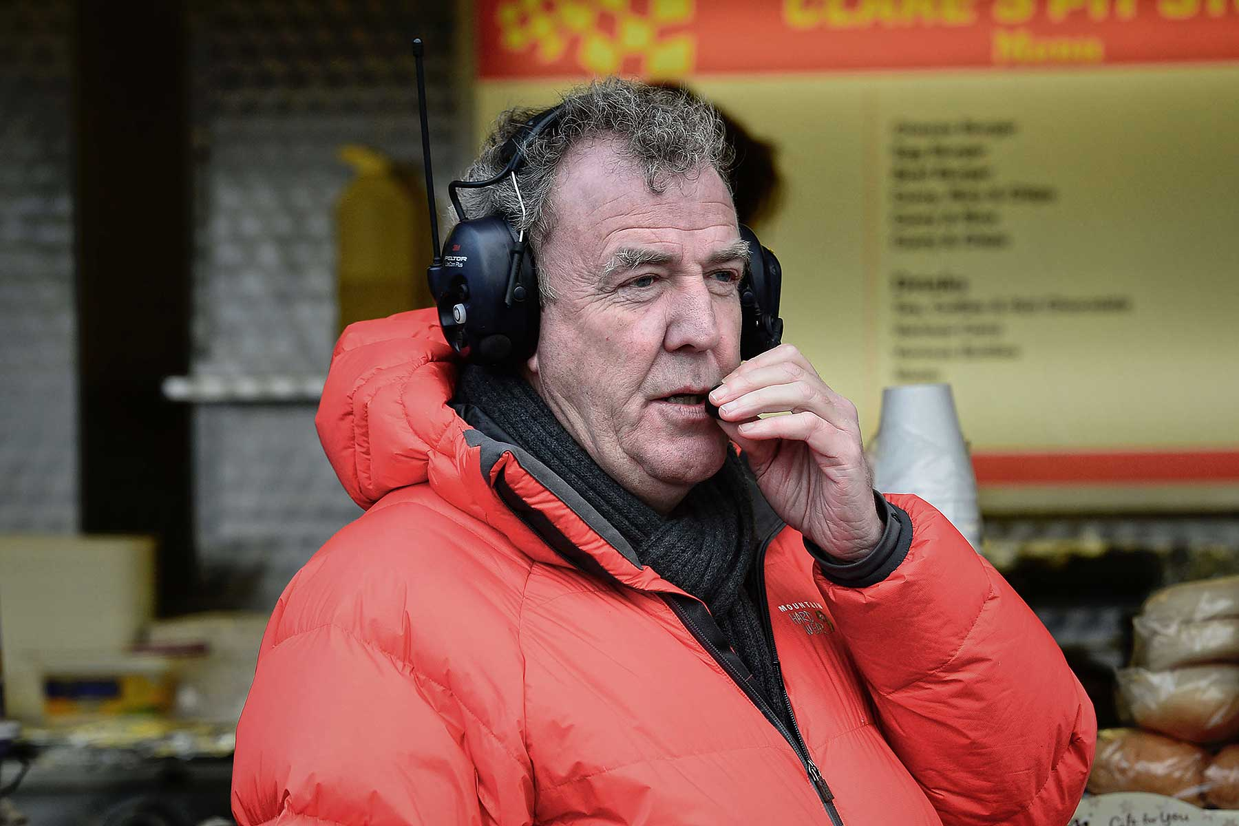 jeremy clarkson sacked from top gear. Black Bedroom Furniture Sets. Home Design Ideas