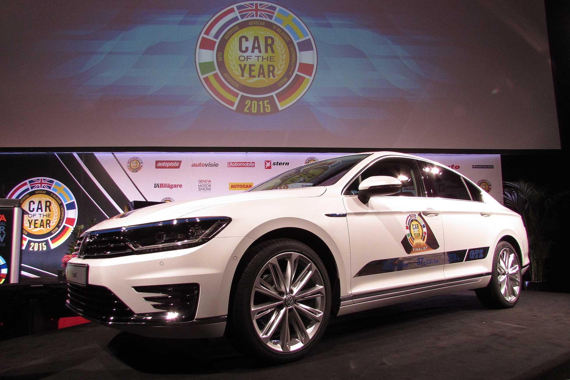 Year 2015 cars