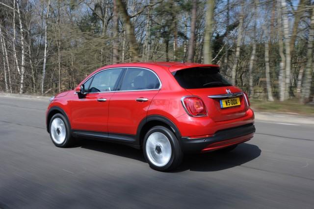 02_Fiat_500X_UK_FD_Fiat