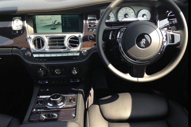 Rolls-Blog-3