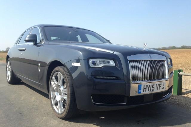 Rolls-Blog-One