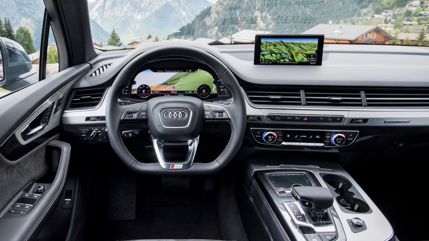 04_Audi_Q7