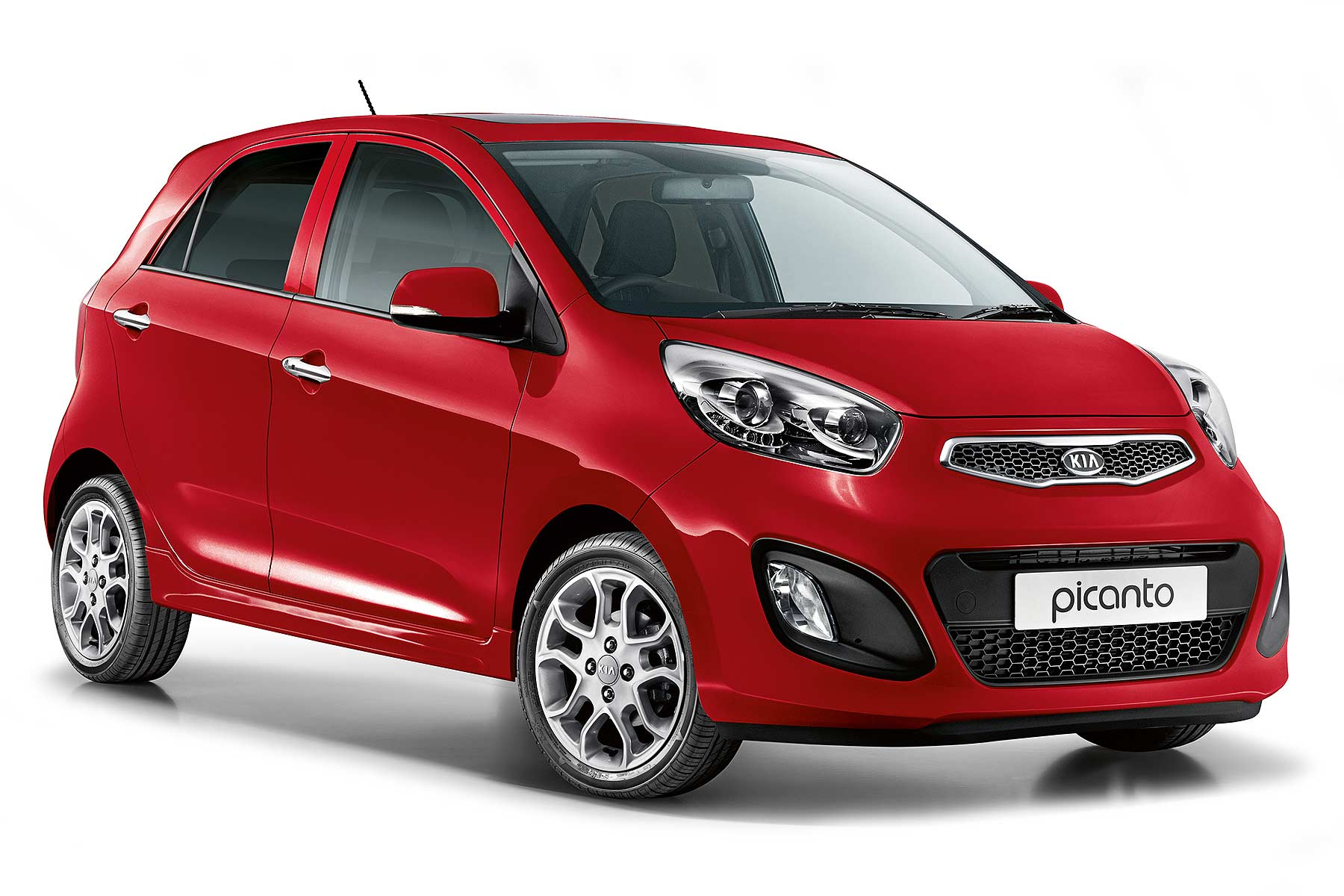 kia picanto 2015 motoring researchmotoring research