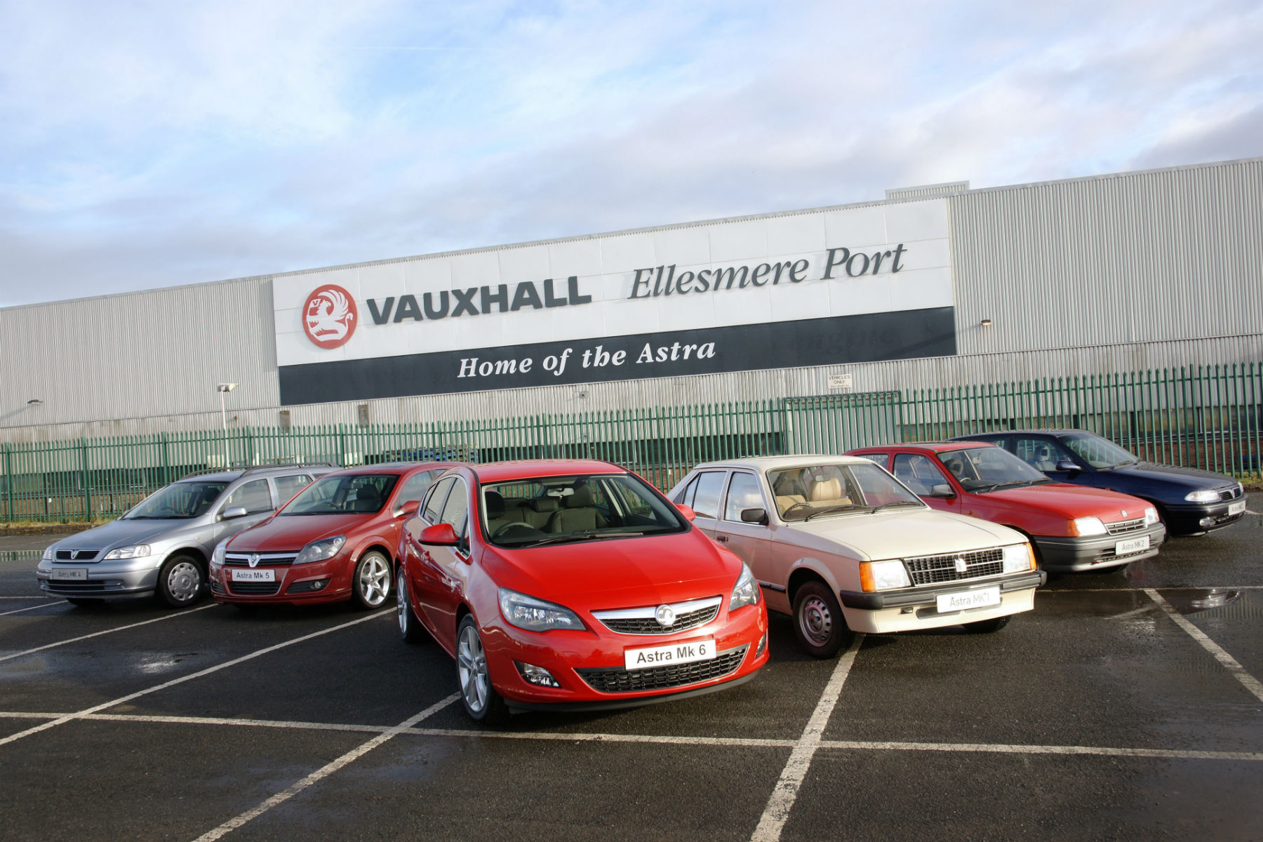 02_Vauxhall Astra