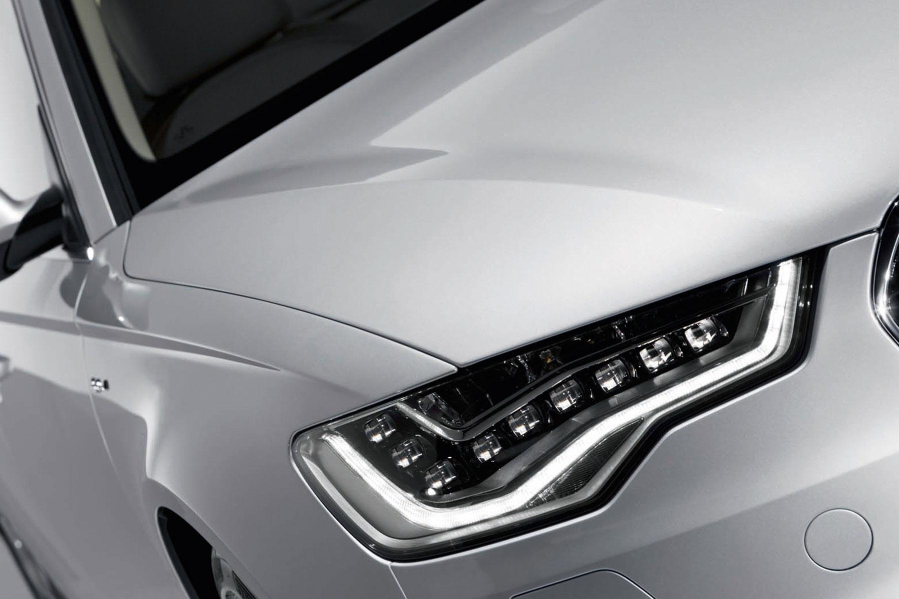 06_Mistakes_Road_Audi
