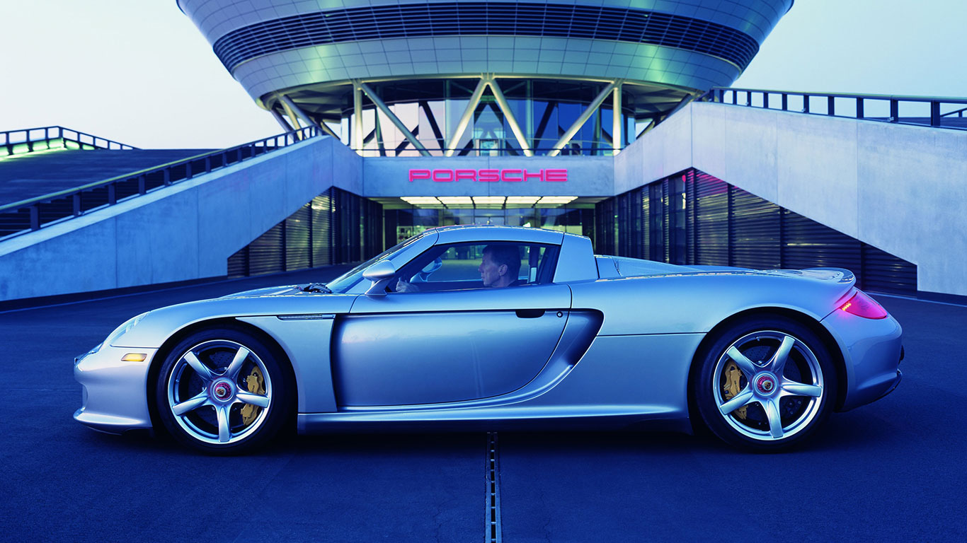 15_Porsche_Carrera_GT