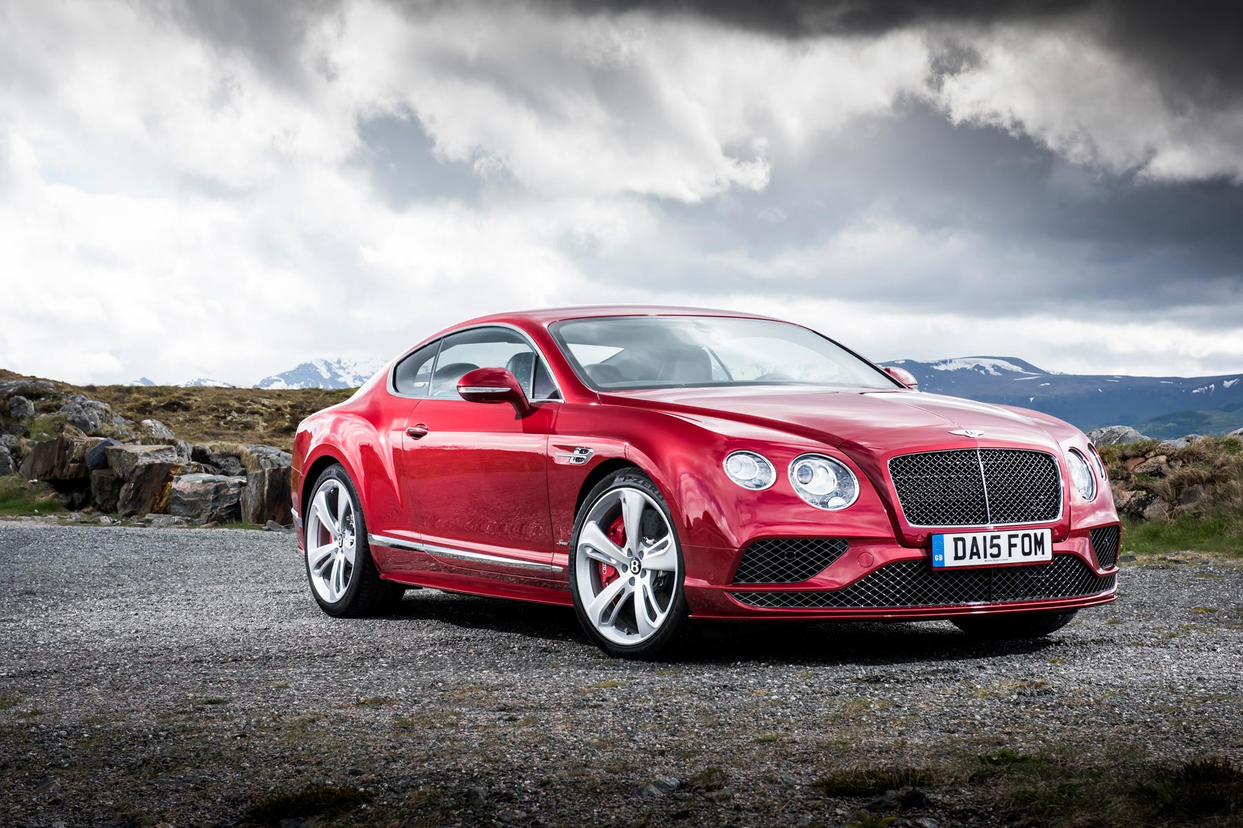 1_Bentley_Continental_Speed_2016