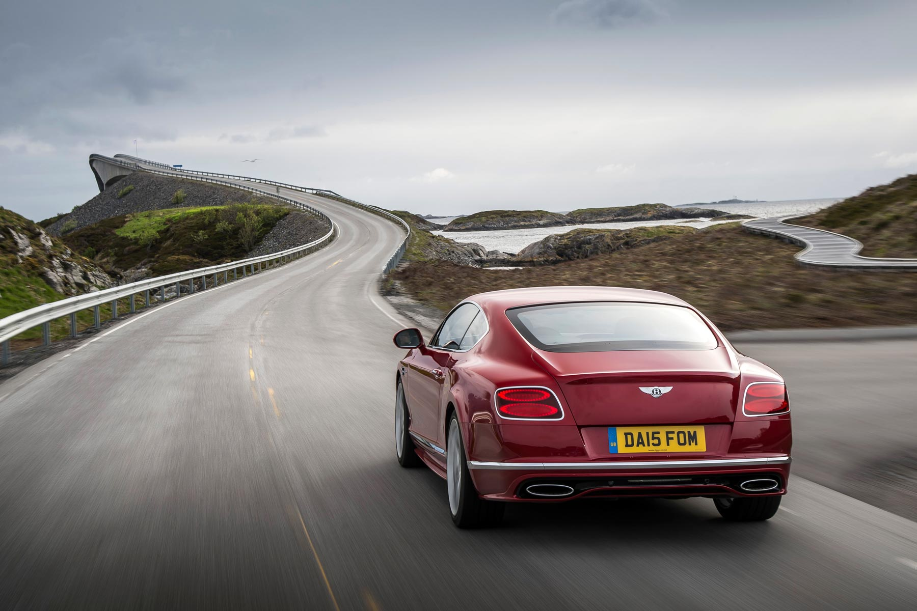 4_Bentley_Continental_Speed_2016