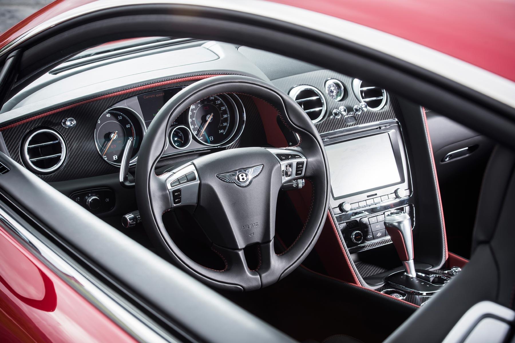 6_Bentley_Continental_Speed_2016
