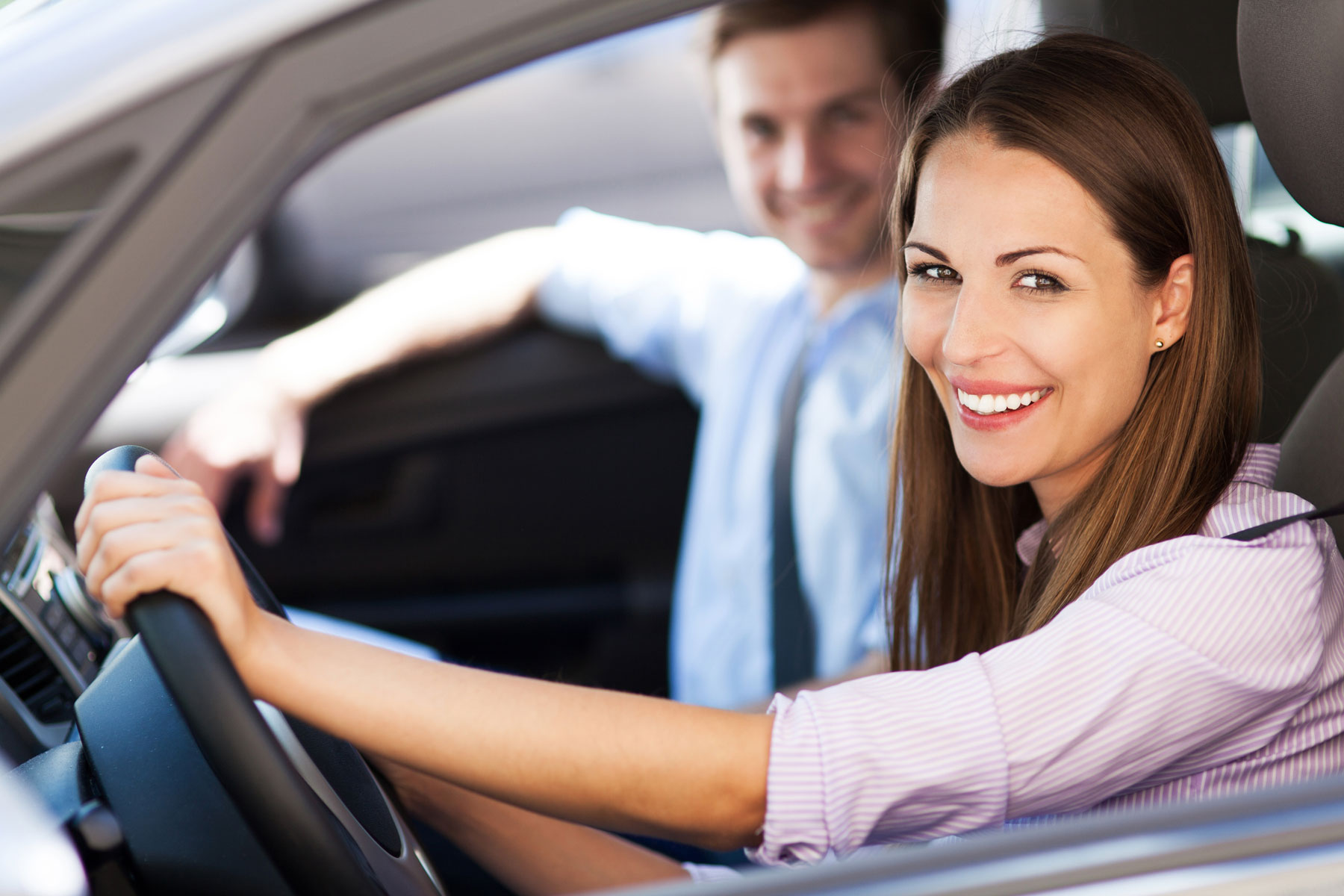 Image Result For Insurance Policy Validity Check