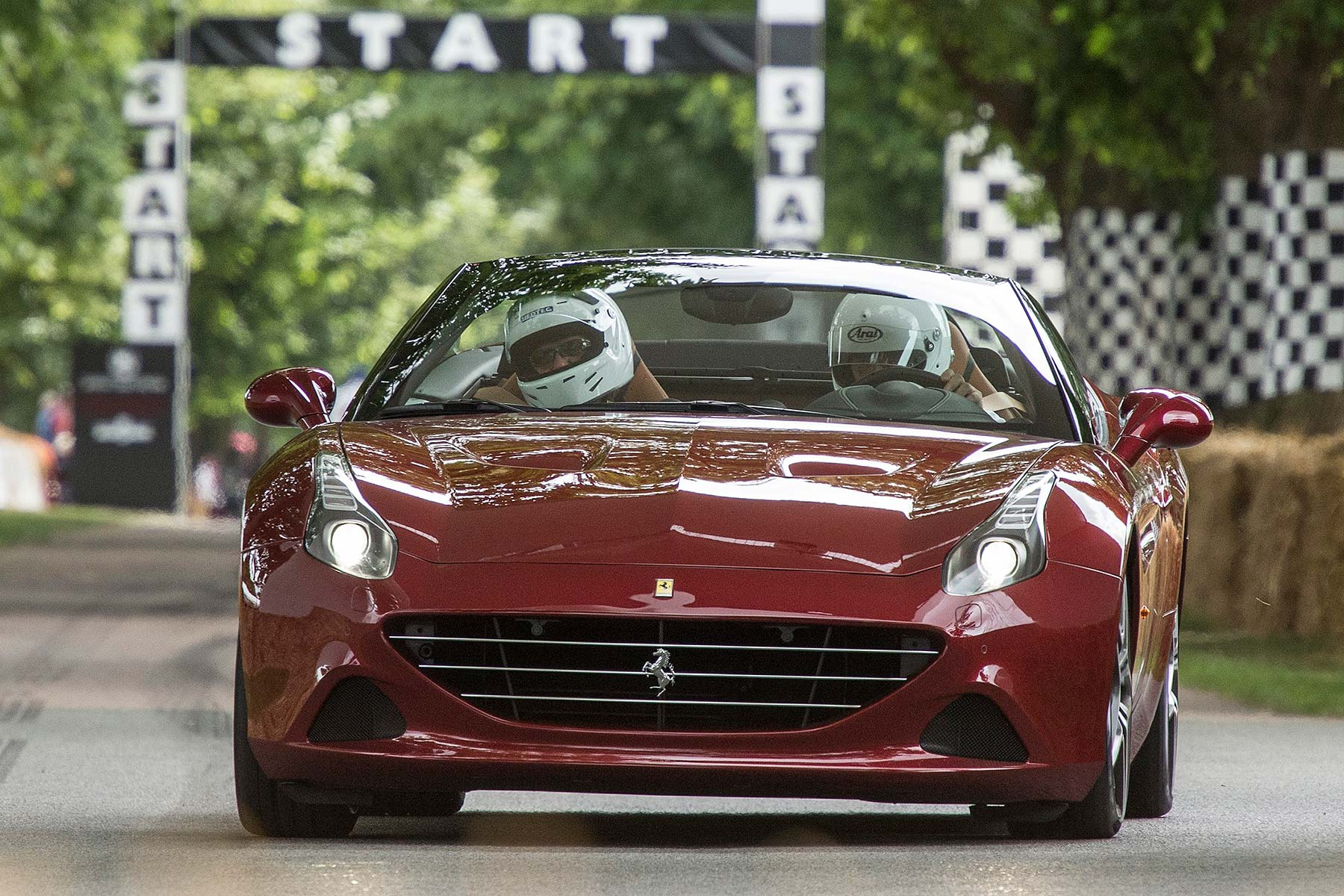 Ferrari_California_t