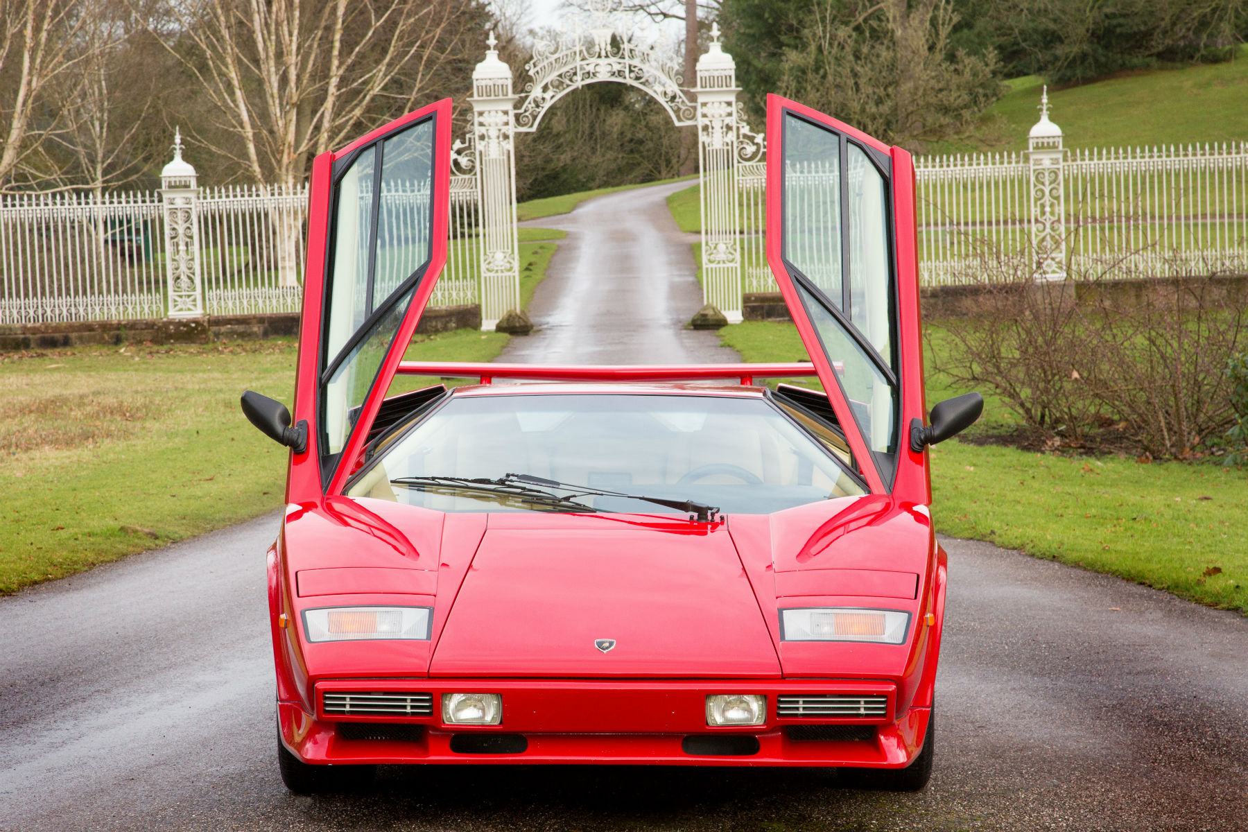 01_Classic Cars