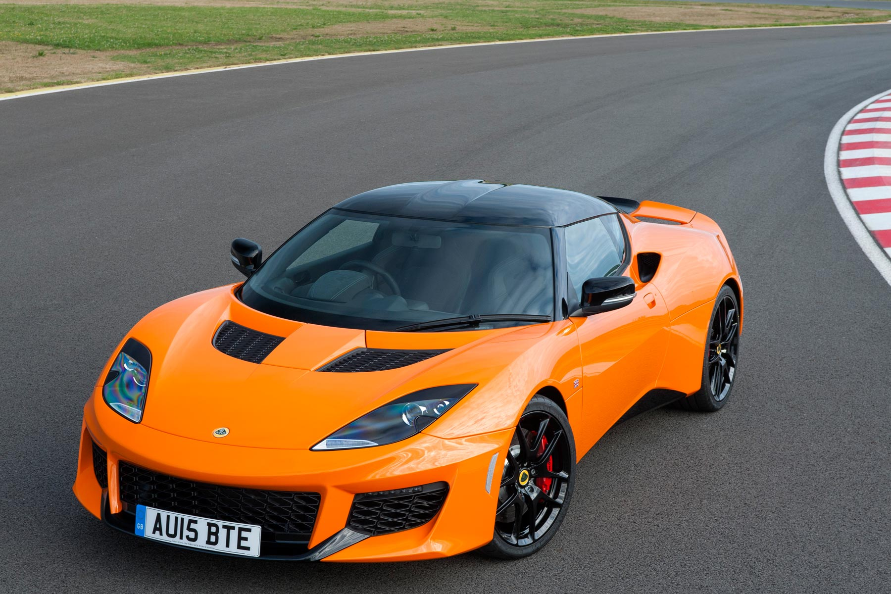 lotus evora 400 review 2015 first drive