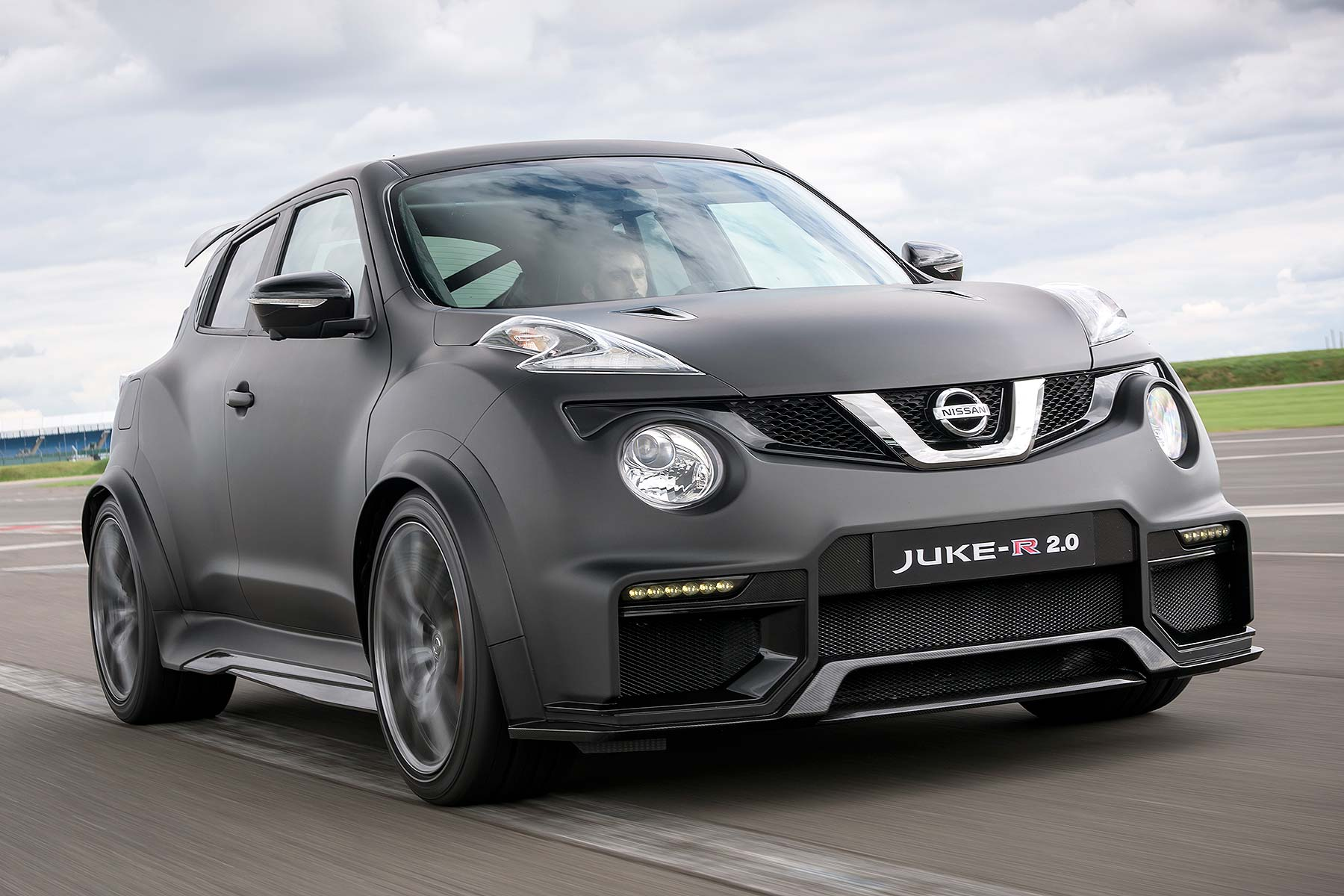 2014 nissan juke review and price new nissan cars 2014 html autos post. Black Bedroom Furniture Sets. Home Design Ideas