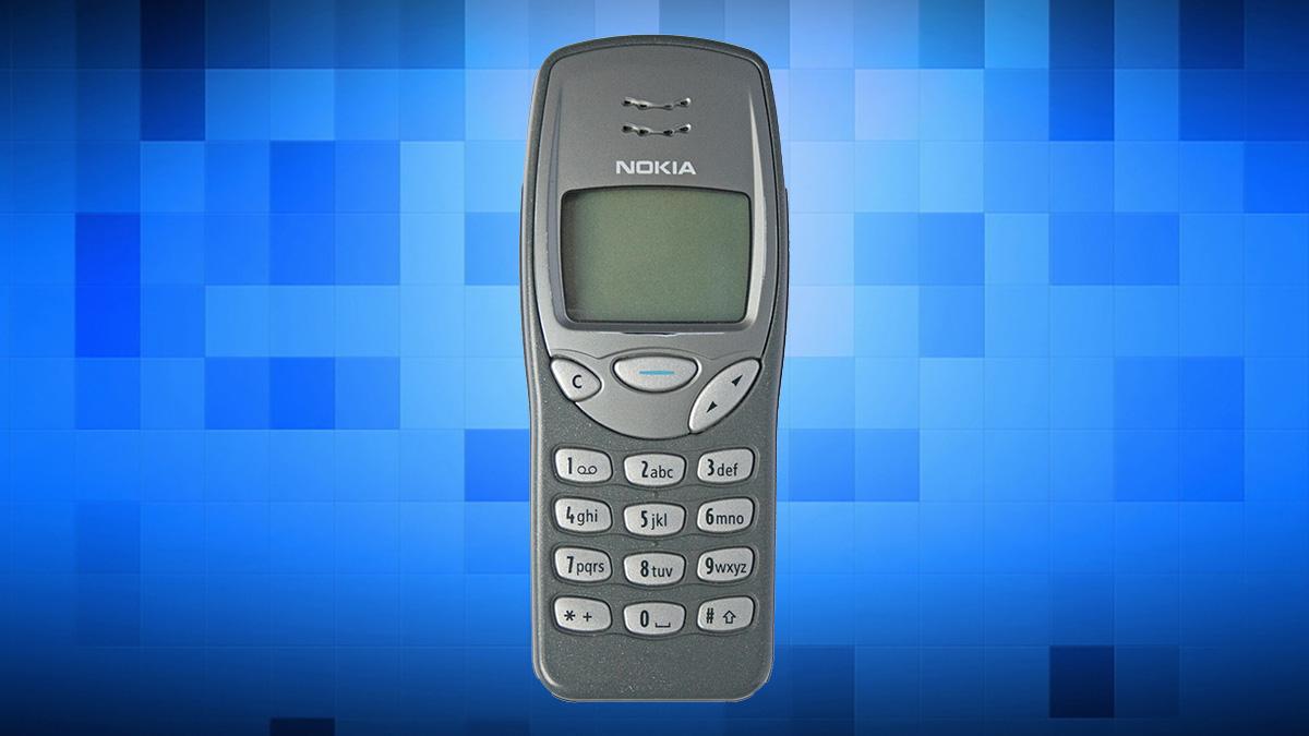 02-nokia-3210