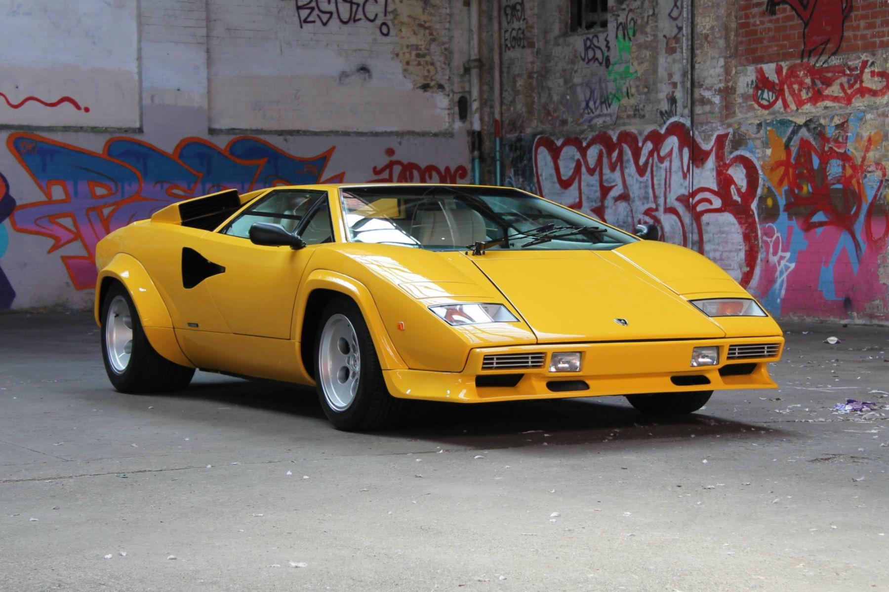 04_Classic Cars