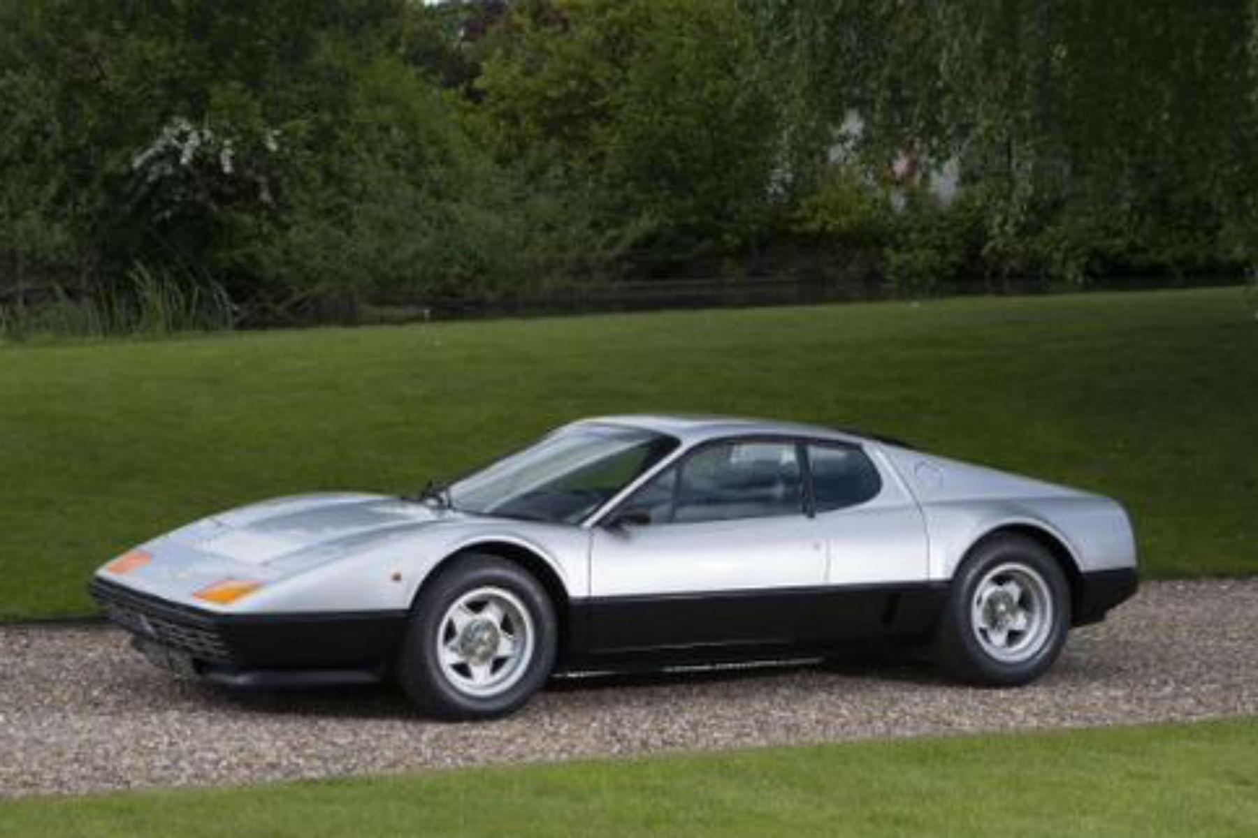 05_Classic Cars_Bonhams