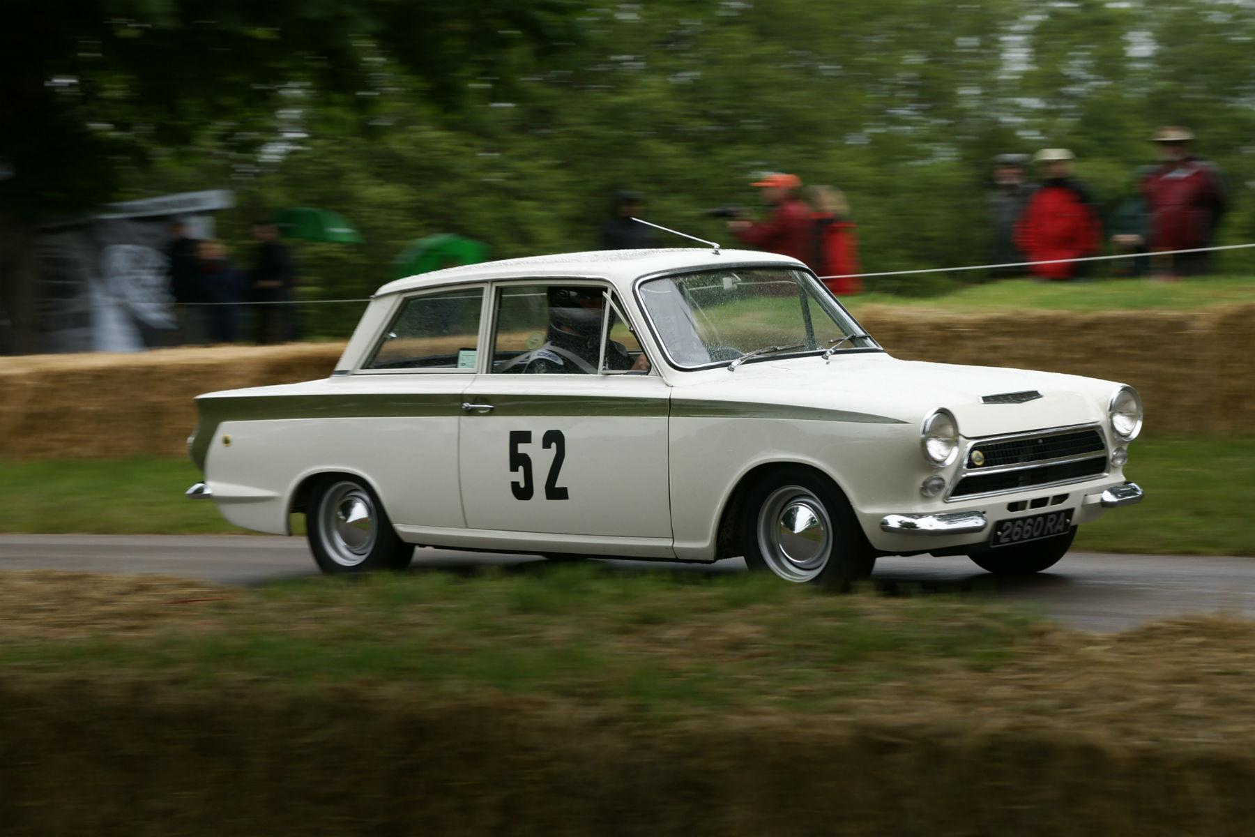 06_Classic Cars