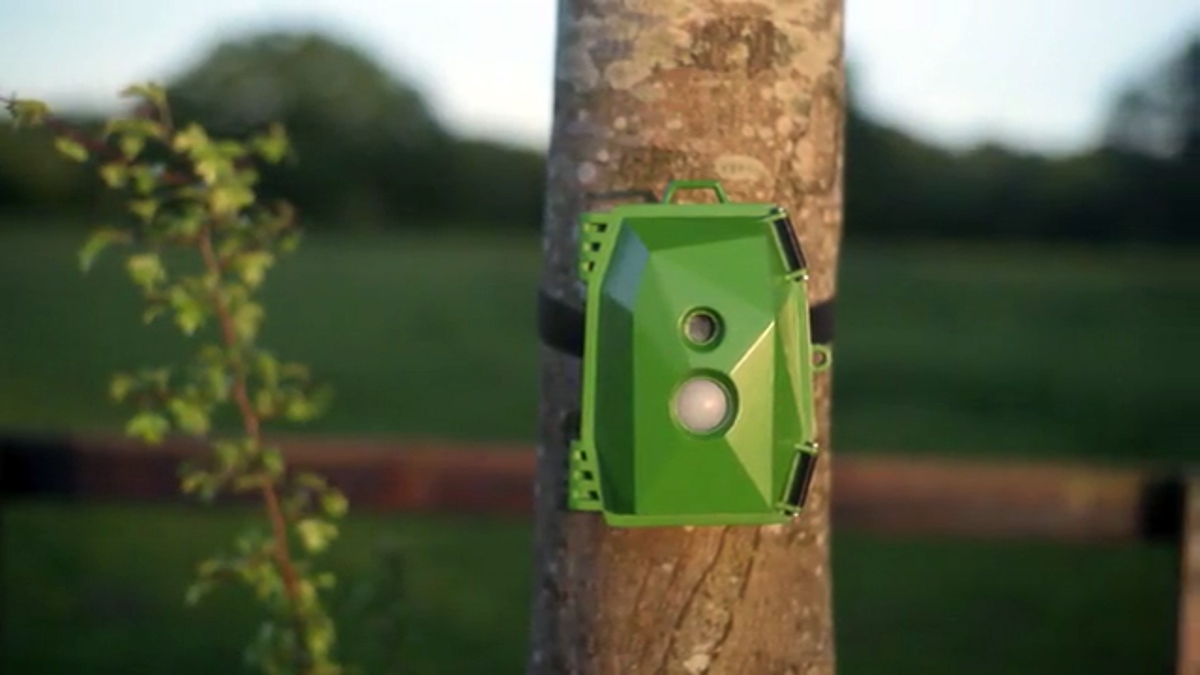 07 naturebytes wildlife cam kit
