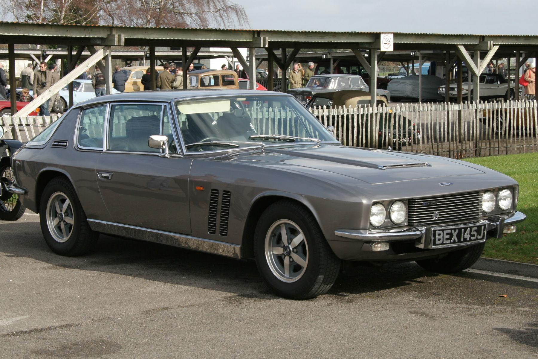 07_Classic Cars_ Brian Snelson Wikipedia