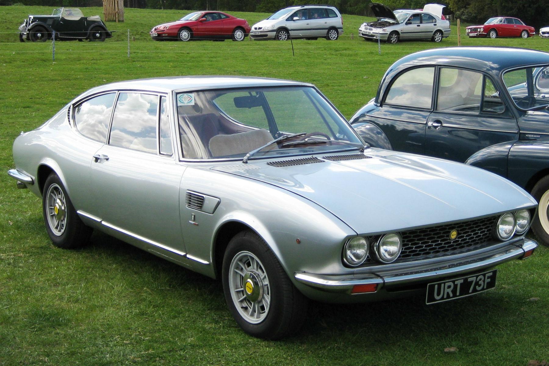 11_Classic Cars_Charles01 Wikipedia